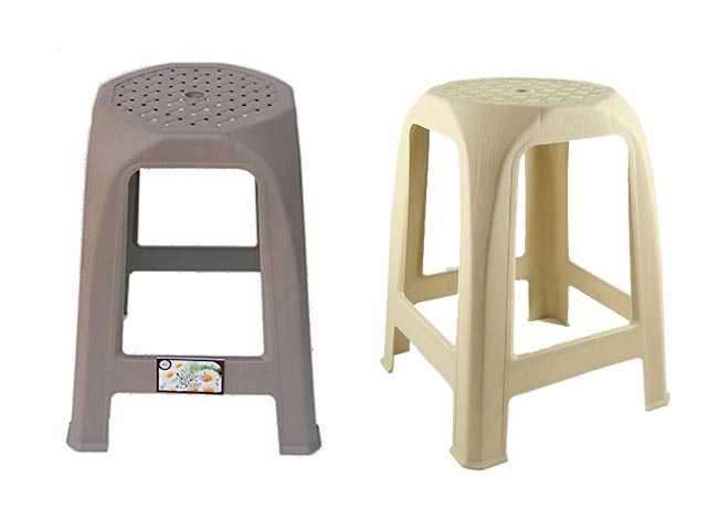 Brico tavoli e sedie da giardino idee per la casa douglasfalls