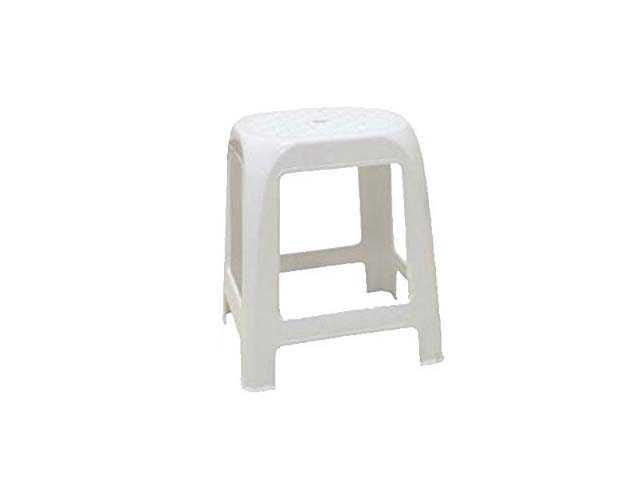Sedie e sgabelli sedie e sgabelli cheap boheme sgabello with